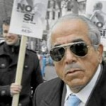 El juicio contra el doctor Morín por 101 delitos de aborto da un vuelco total
