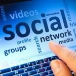 ¿Cuántos católicos usan Facebook, Twitter, LinkedIn, YouTube o Instagram? Publican estudio en los Estados Unidos