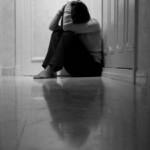 Nuevos casos de suicidio