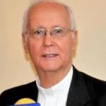 Don José Guadalupe, un pastor extraordinario