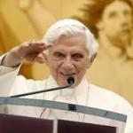23 respuestas breves y ágiles a 23 preguntas que todos nos hacemos sobre la renuncia de Benedicto XVI