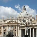 Benedicto XVI y el cinismo de las agencias de información