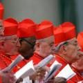 En serio, ¿quiénes son los papables para sustituir a Benedicto XVI?