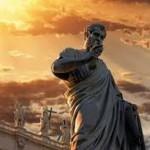 Lo que enseña la historia de la Iglesia