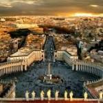 Iglesia católica y pretensión de verdad
