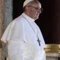 """Francisco, el Papa de la """"segunda vuelta"""""""