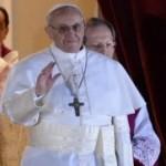 ¡Habemus Papam! (tenemos Papa)