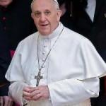 Papa Francisco, es tiempo de América Latina