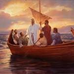 La exaltación del resucitado
