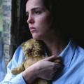 Sobre el aborto: pecado y perdón