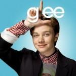 Gays en las pantallas: la sobre representación homosexual en la televisión americana