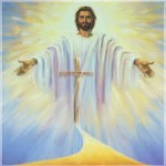 Creemos en Jesús resucitado, para vivirlo en nuestras obras
