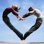 La homosexualidad y la teología del cuerpo (I)