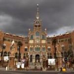 La crisis en la gestión de la iglesia española y catalana