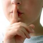 ¿Es posible hablar sin saber?