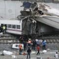La explicación del accidente de tren en Santiago de Compostela (2013) y MetroValencia (2006)