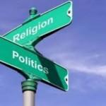 En nombre de la laicidad…