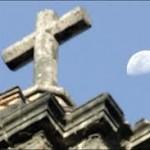 ¿Adaptar la Iglesia al mundo?