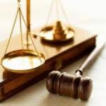El Tribunal Supremo y el caso Morín