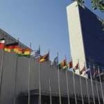 La ONU y la defensa de los niños
