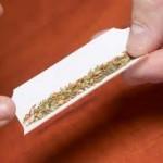 """""""El consumo de drogas no se combate con la droga"""", el arzobispo contra la propuesta de ley"""