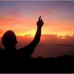 Cómo cuidas la luz de Dios
