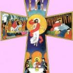 La pascua en la tradición judeo-cristiana