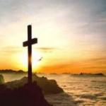En el inicio, la misericordia
