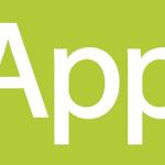 Una aplicación para smartphone de InfoCath