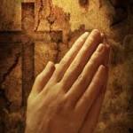 ¿Es duro el Evangelio?