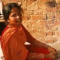 El caso de Asia Bibi