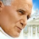 La condición de mártir de Juan Pablo II