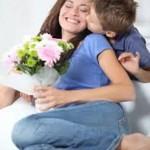 La madre, el regalo más grande que Dios nos ha hecho
