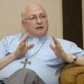 Papa suspende ordenaciones en Ciudad del Este
