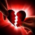 Un extraño silencio sobre el adulterio