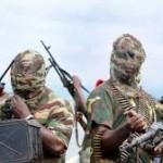 La libertad y Boko Haram