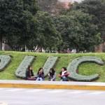 """Perú: en septiembre llega comisión por """"universidad rebelde"""""""
