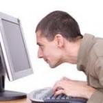 Pistas para escoger páginas en Internet