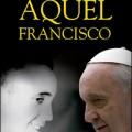 """De cuando a Bergoglio lo tildaron de """"loco, enfermo"""""""