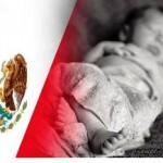 Falsedades del aborto