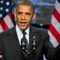 Obama insiste en la exportación de la homosexualidad, aun cuando los países africanos se resisten