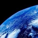 El cambio climático y el corazón del hombre