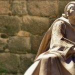 Santa Teresa de Jesús, Mujer y Escritora