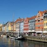 Dinamarca prohíbe jurídicamente el sexo de humanos con animales… porque el animal no lo hace consintiendo
