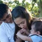Escriben al Papa con soluciones concretas para el sínodo extraordinario sobre la familia