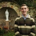Pablo Fernández: En CatholicStuff decimos la verdad sin edulcorantes