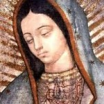 María y la evangelización