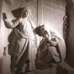 Decapitados por Cristo