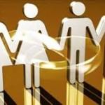 """Un análisis de la presunta """"unión"""" entre personas del mismo sexo (I)"""