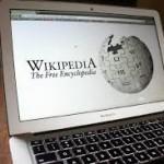 """Wikipedia y el """"efecto boomerang"""""""